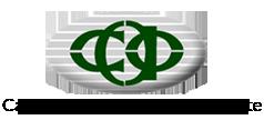 CAO ::: Cámara Agropecuaria del Oriente Logo